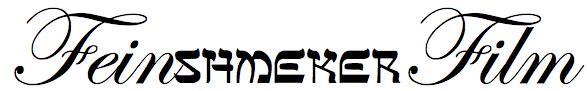 FeinshmekerFilm_Logo