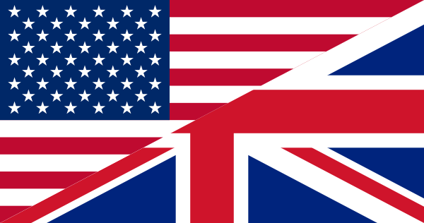 Flagge_UK_US