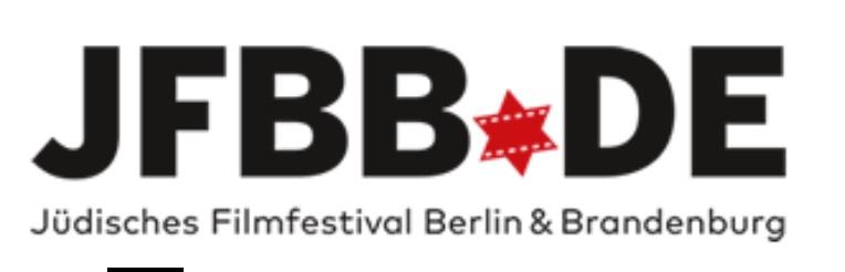 JFBB_Logo