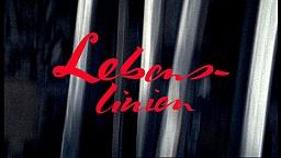 Lebenslinie_Logo