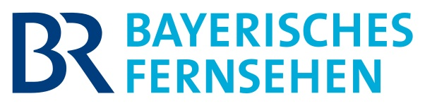 Logo_Bayerisches_Fernsehen