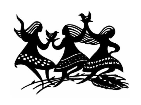 Logo_JWFF