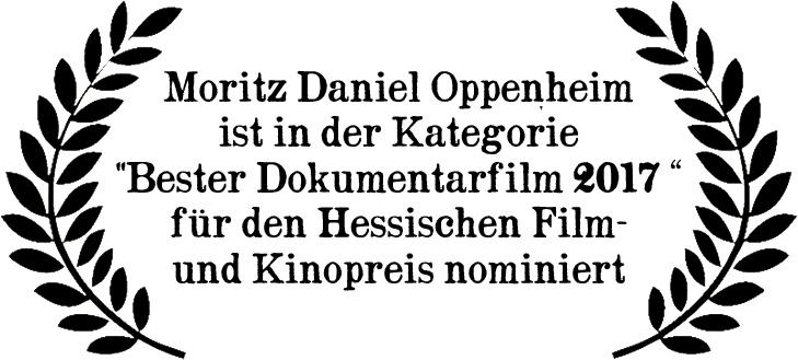 Lorbeeren_Nominierung