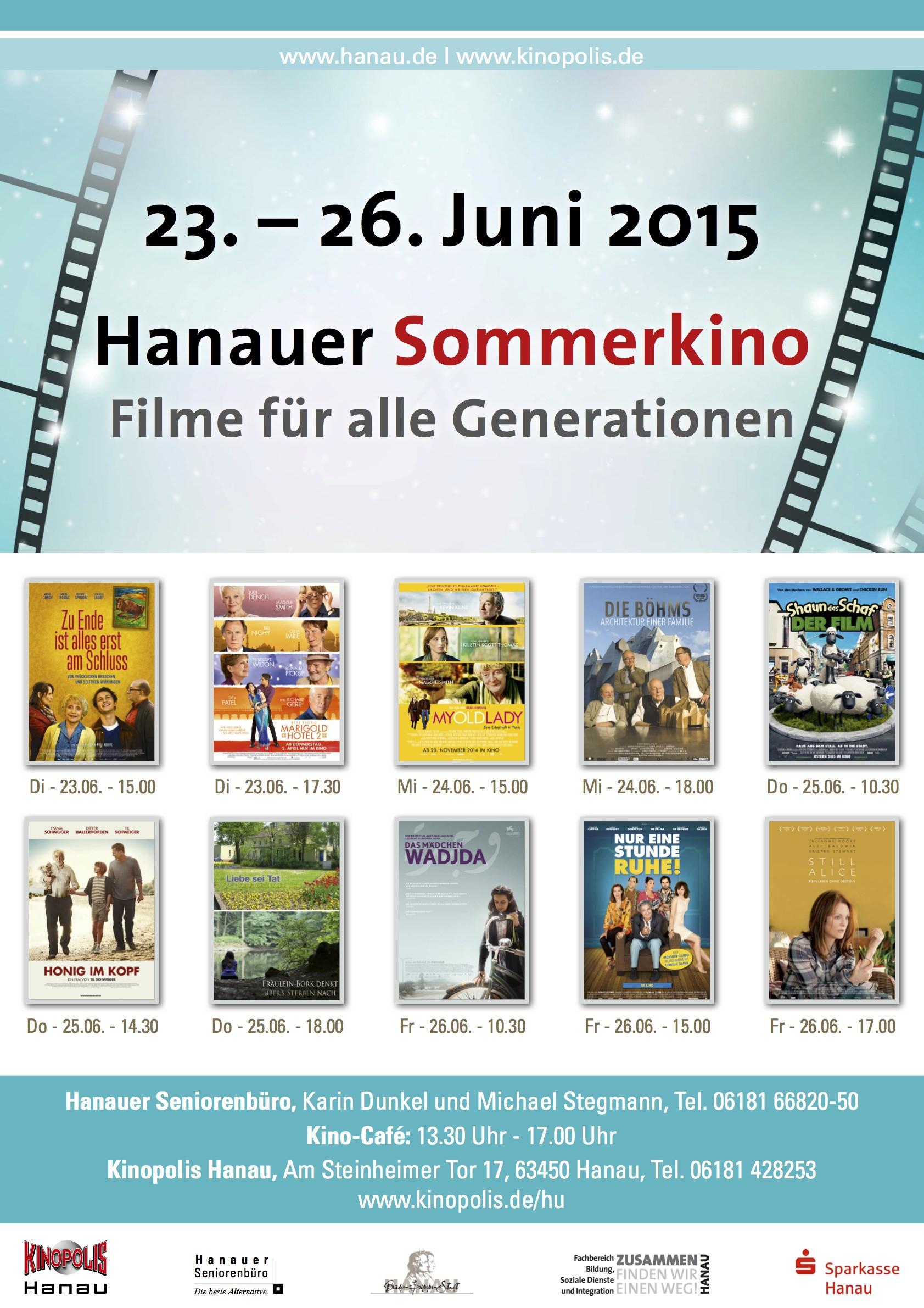 PL_Filmfestival-Hanauer Sommerkino 2015