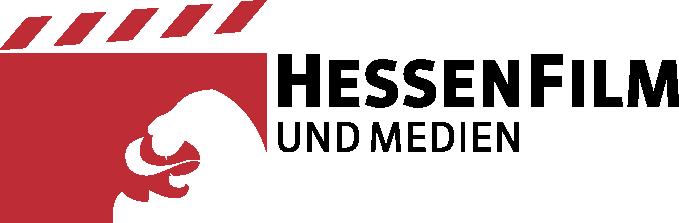hessenfilm-logo