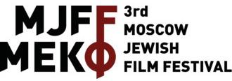 Logo_MJFF_