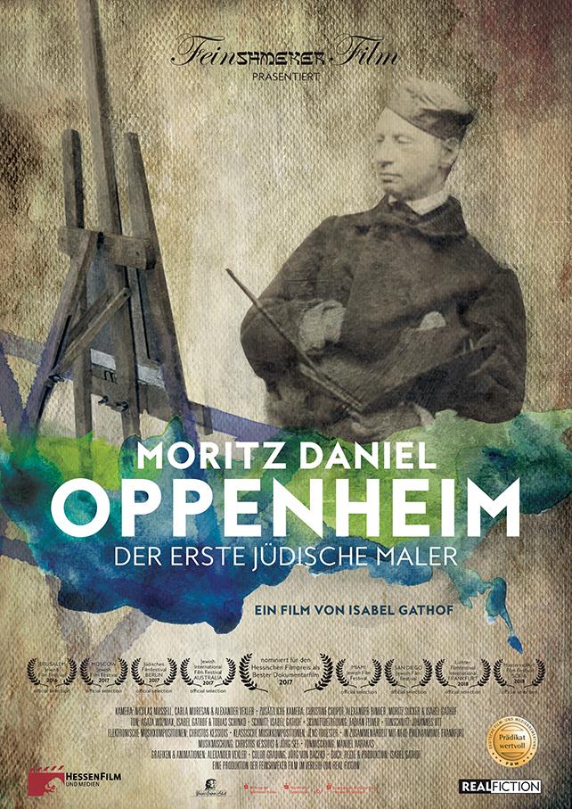 Plakat_Oppenheim_2018_FINAL_DIN A4_