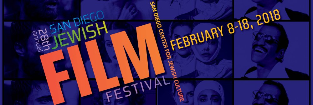 SanDiego_JewishFilmFestival